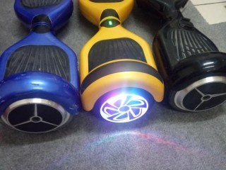 Hoover Board For Sale