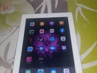 APPLE I PAD 3.16GGB  For sale