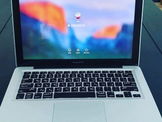 Macbook 13 Inch For Sale