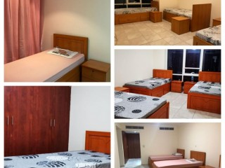 4 beds - 4 bath - Apartment ‎For Rent