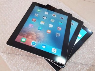 I pad3 For Sale