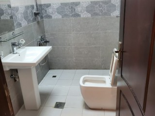 New 2 bedrooms for rent in South Shamkha Abu Dhabi 39k only