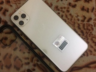 IPhone 11 Pro Max 256 for sale