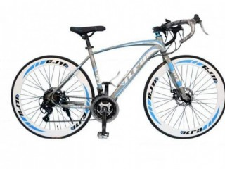"""27"""" ROAD RACING NEW BRAND BIKES FOR SALES"""